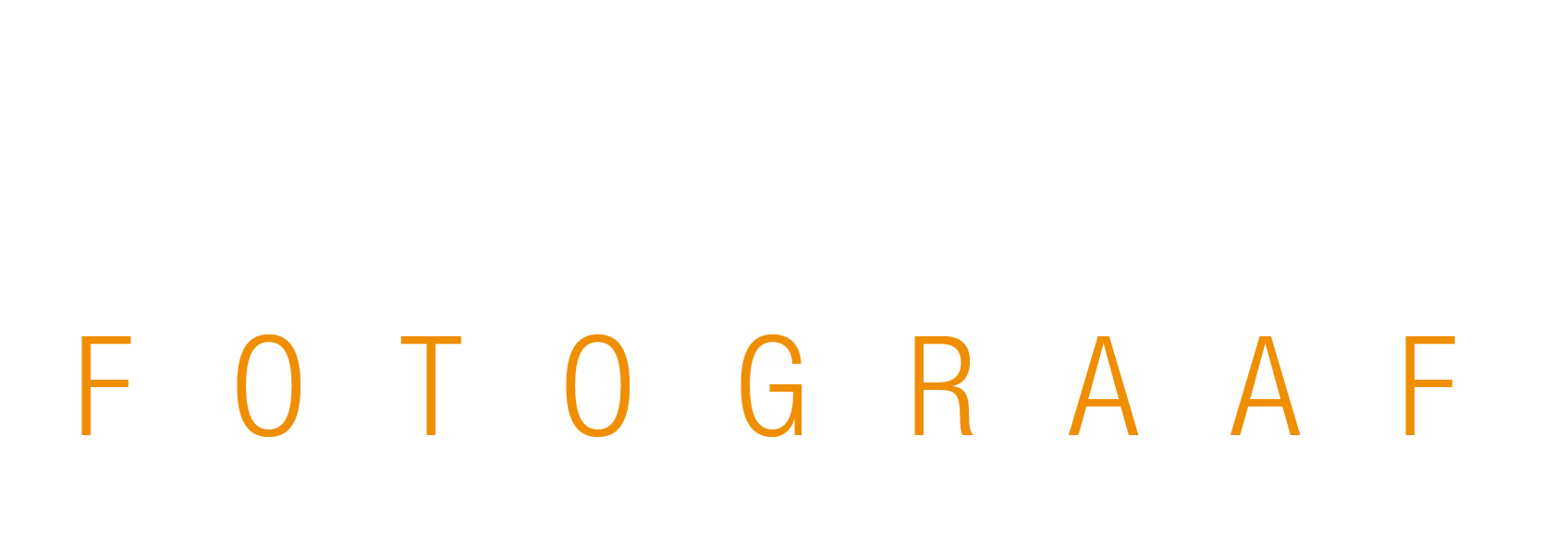 freddy dirickx